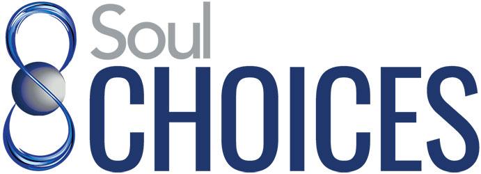 Soul Choices
